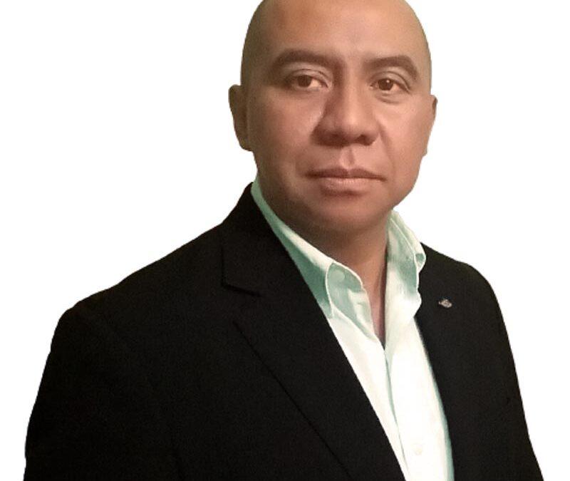 Juan Armando Zepeda